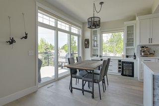 Photo 5: 30 700 Regency Drive: Sherwood Park Condo for sale : MLS®# E4202870
