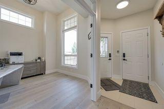 Photo 34: 30 700 Regency Drive: Sherwood Park Condo for sale : MLS®# E4202870