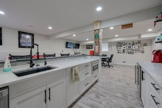 Photo 42: 30 700 Regency Drive: Sherwood Park Condo for sale : MLS®# E4202870
