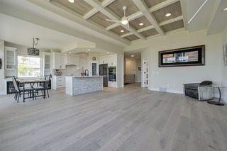 Photo 9: 30 700 Regency Drive: Sherwood Park Condo for sale : MLS®# E4202870