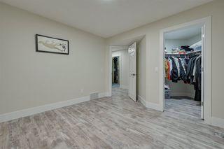 Photo 44: 30 700 Regency Drive: Sherwood Park Condo for sale : MLS®# E4202870
