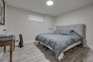 Photo 45: 30 700 Regency Drive: Sherwood Park Condo for sale : MLS®# E4202870