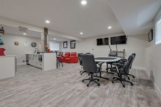 Photo 6: 30 700 Regency Drive: Sherwood Park Condo for sale : MLS®# E4202870
