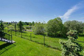 Photo 38: 30 700 Regency Drive: Sherwood Park Condo for sale : MLS®# E4202870