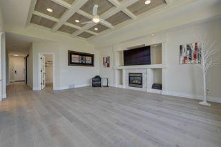 Photo 8: 30 700 Regency Drive: Sherwood Park Condo for sale : MLS®# E4202870