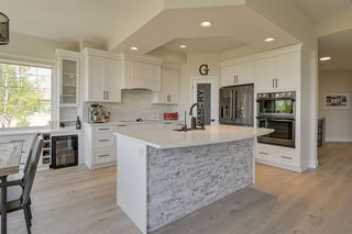Photo 10: 30 700 Regency Drive: Sherwood Park Condo for sale : MLS®# E4202870