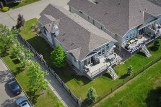 Photo 32: 30 700 Regency Drive: Sherwood Park Condo for sale : MLS®# E4202870