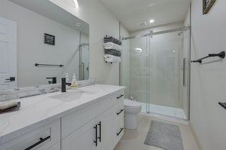 Photo 46: 30 700 Regency Drive: Sherwood Park Condo for sale : MLS®# E4202870