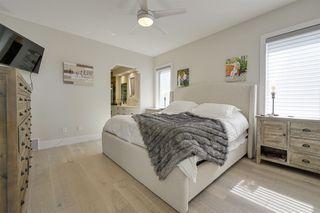 Photo 36: 30 700 Regency Drive: Sherwood Park Condo for sale : MLS®# E4202870