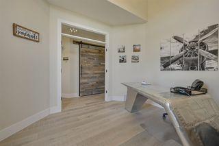 Photo 20: 30 700 Regency Drive: Sherwood Park Condo for sale : MLS®# E4202870