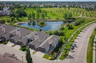 Photo 33: 30 700 Regency Drive: Sherwood Park Condo for sale : MLS®# E4202870