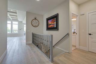 Photo 37: 30 700 Regency Drive: Sherwood Park Condo for sale : MLS®# E4202870