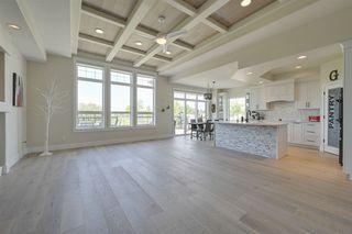 Photo 7: 30 700 Regency Drive: Sherwood Park Condo for sale : MLS®# E4202870