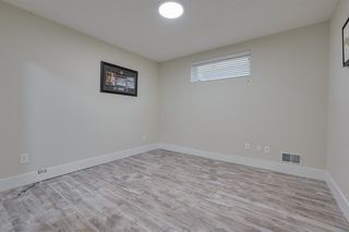 Photo 43: 30 700 Regency Drive: Sherwood Park Condo for sale : MLS®# E4202870