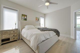 Photo 23: 30 700 Regency Drive: Sherwood Park Condo for sale : MLS®# E4202870