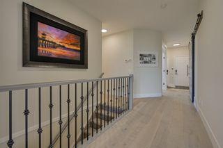 Photo 18: 30 700 Regency Drive: Sherwood Park Condo for sale : MLS®# E4202870