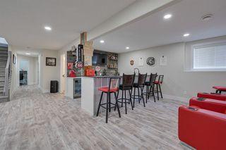 Photo 40: 30 700 Regency Drive: Sherwood Park Condo for sale : MLS®# E4202870
