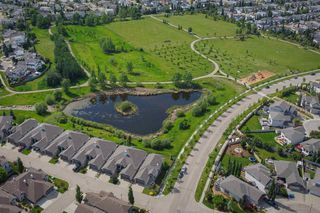 Photo 49: 30 700 Regency Drive: Sherwood Park Condo for sale : MLS®# E4202870