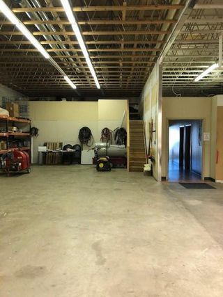 Photo 16: 5121 52 Avenue: Vegreville Industrial for sale : MLS®# C4305480