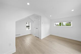 Photo 36: 3948 NOOTKA Street in Vancouver: Renfrew Heights House for sale (Vancouver East)  : MLS®# R2470883