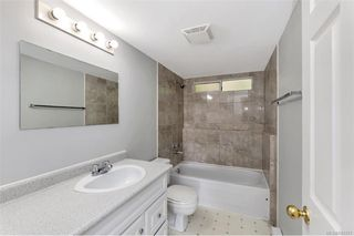 Photo 25: 2067 Arleigh Pl in Sooke: Sk Saseenos Half Duplex for sale : MLS®# 842251