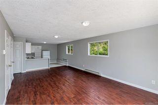 Photo 21: 2067 Arleigh Pl in Sooke: Sk Saseenos Half Duplex for sale : MLS®# 842251
