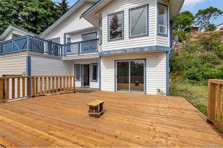Photo 20: 2067 Arleigh Pl in Sooke: Sk Saseenos Half Duplex for sale : MLS®# 842251