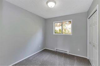 Photo 14: 2067 Arleigh Pl in Sooke: Sk Saseenos Half Duplex for sale : MLS®# 842251
