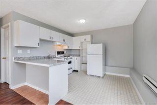 Photo 26: 2067 Arleigh Pl in Sooke: Sk Saseenos Half Duplex for sale : MLS®# 842251
