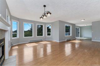 Photo 4: 2067 Arleigh Pl in Sooke: Sk Saseenos Half Duplex for sale : MLS®# 842251