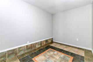 Photo 28: 2067 Arleigh Pl in Sooke: Sk Saseenos Half Duplex for sale : MLS®# 842251
