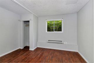 Photo 24: 2067 Arleigh Pl in Sooke: Sk Saseenos Half Duplex for sale : MLS®# 842251