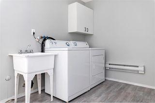Photo 27: 2067 Arleigh Pl in Sooke: Sk Saseenos Half Duplex for sale : MLS®# 842251