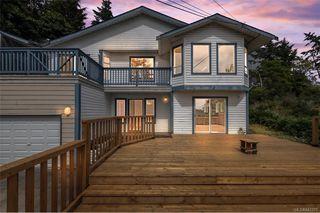Photo 31: 2067 Arleigh Pl in Sooke: Sk Saseenos Half Duplex for sale : MLS®# 842251
