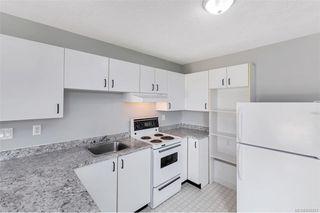 Photo 23: 2067 Arleigh Pl in Sooke: Sk Saseenos Half Duplex for sale : MLS®# 842251
