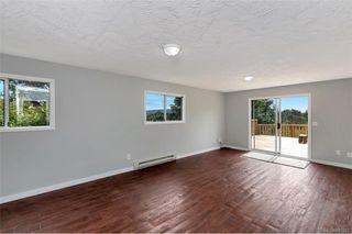 Photo 22: 2067 Arleigh Pl in Sooke: Sk Saseenos Half Duplex for sale : MLS®# 842251