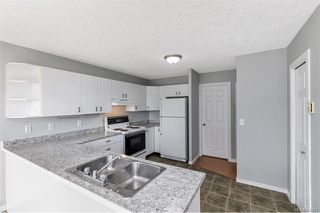 Photo 8: 2067 Arleigh Pl in Sooke: Sk Saseenos Half Duplex for sale : MLS®# 842251