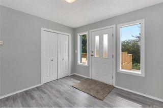 Photo 29: 2067 Arleigh Pl in Sooke: Sk Saseenos Half Duplex for sale : MLS®# 842251