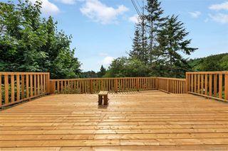 Photo 2: 2067 Arleigh Pl in Sooke: Sk Saseenos Half Duplex for sale : MLS®# 842251