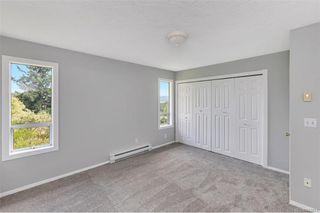 Photo 19: 2067 Arleigh Pl in Sooke: Sk Saseenos Half Duplex for sale : MLS®# 842251