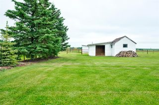 Photo 47: 265239 Range Road 14 in Rural Rocky View County: Rural Rocky View MD Detached for sale : MLS®# A1015477