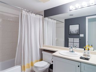 """Photo 18: 104 1702 CHESTERFIELD Avenue in North Vancouver: Central Lonsdale Condo for sale in """"Chesterfield Place"""" : MLS®# R2482500"""