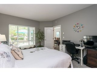 """Photo 29: 102 1685 152A Street in Surrey: King George Corridor Condo for sale in """"Suncliff Place"""" (South Surrey White Rock)  : MLS®# R2483408"""