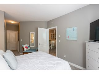 """Photo 27: 102 1685 152A Street in Surrey: King George Corridor Condo for sale in """"Suncliff Place"""" (South Surrey White Rock)  : MLS®# R2483408"""