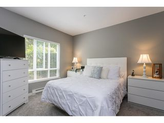 """Photo 13: 102 1685 152A Street in Surrey: King George Corridor Condo for sale in """"Suncliff Place"""" (South Surrey White Rock)  : MLS®# R2483408"""
