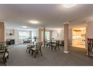 """Photo 35: 102 1685 152A Street in Surrey: King George Corridor Condo for sale in """"Suncliff Place"""" (South Surrey White Rock)  : MLS®# R2483408"""
