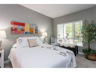 """Photo 16: 102 1685 152A Street in Surrey: King George Corridor Condo for sale in """"Suncliff Place"""" (South Surrey White Rock)  : MLS®# R2483408"""