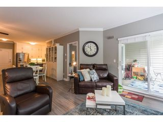 """Photo 25: 102 1685 152A Street in Surrey: King George Corridor Condo for sale in """"Suncliff Place"""" (South Surrey White Rock)  : MLS®# R2483408"""