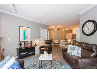 """Photo 12: 102 1685 152A Street in Surrey: King George Corridor Condo for sale in """"Suncliff Place"""" (South Surrey White Rock)  : MLS®# R2483408"""