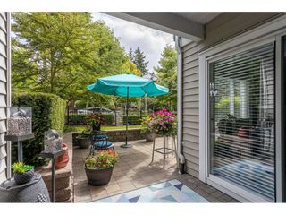 """Photo 33: 102 1685 152A Street in Surrey: King George Corridor Condo for sale in """"Suncliff Place"""" (South Surrey White Rock)  : MLS®# R2483408"""